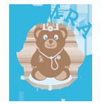 Samra Pediatrics Logo